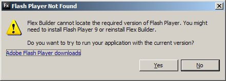 flexbuilder_flashplayer_error