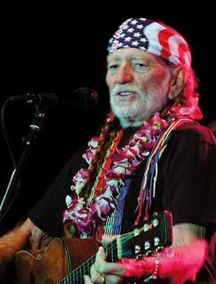 Althouse: Willie Nelson cuts his hair