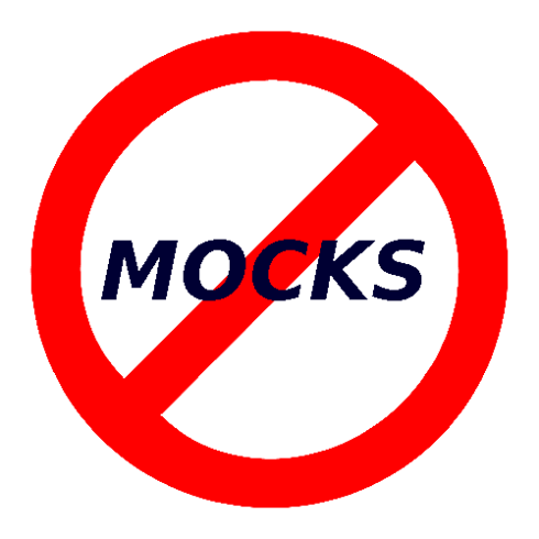 [Image - No Mocks]